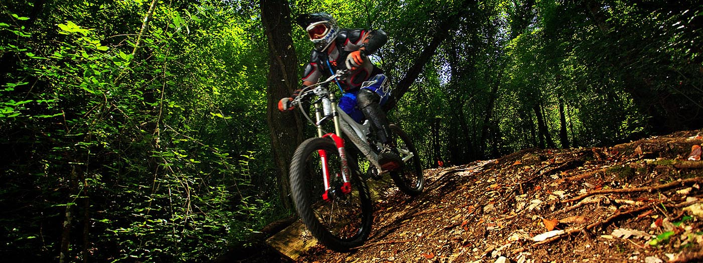 BENVENUTI SU UMBRIAINMOUNTAINBIKE.IT